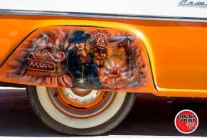 IMG_6352-copia Realistics Car Show - Los Rolling Rockies fundraiser