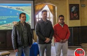 comite municipal de playas limpias (2)