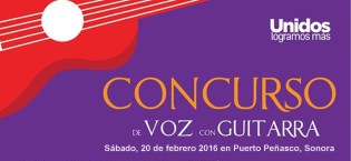 concurso-voz-guitarra-feb20