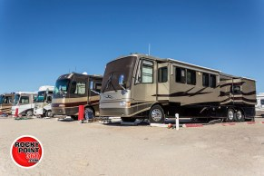 mexican-connection-rv-feb2016-2 RVers making a Mexican Connection in Rocky Point