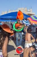 003-semanasanta-19 Semana Santa en Puerto Peñasco 2016!