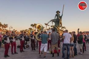 003-semanasanta-23 Semana Santa en Puerto Peñasco 2016!