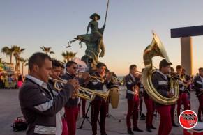 003-semanasanta-24 Semana Santa en Puerto Peñasco 2016!