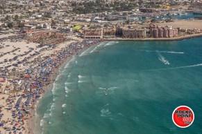 003-semanasanta-30 Semana Santa en Puerto Peñasco 2016!