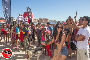 003-semanasanta-6-1 Semana Santa en Puerto Peñasco 2016!