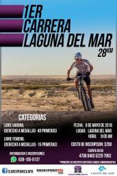 may-8-mountain-bike Jazz it up!  Rocky Point Weekend Rundown!