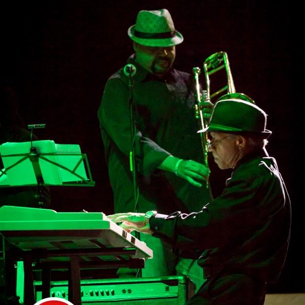 Jazz-april-2016-1 International Jazz Day Festival 2016!