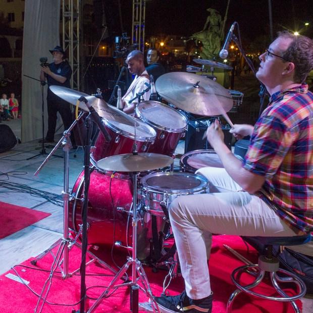Jazz-april-2016-15 International Jazz Day Festival 2016!