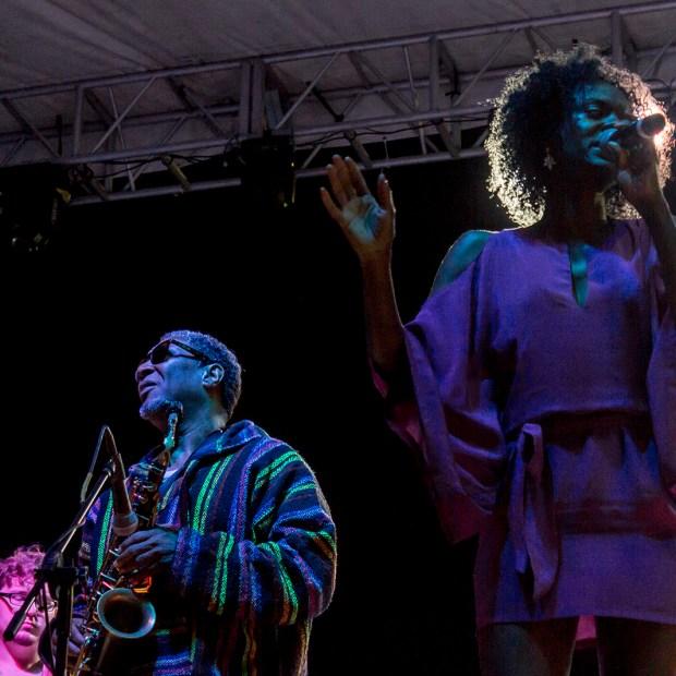 Jazz-april-2016-21 International Jazz Day Festival 2016!