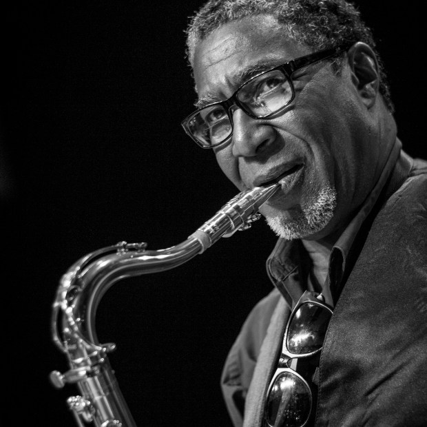 Jazz-april-2016-25 International Jazz Day Festival 2016!
