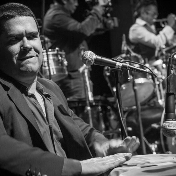 Jazz-april-2016-33 International Jazz Day Festival 2016!