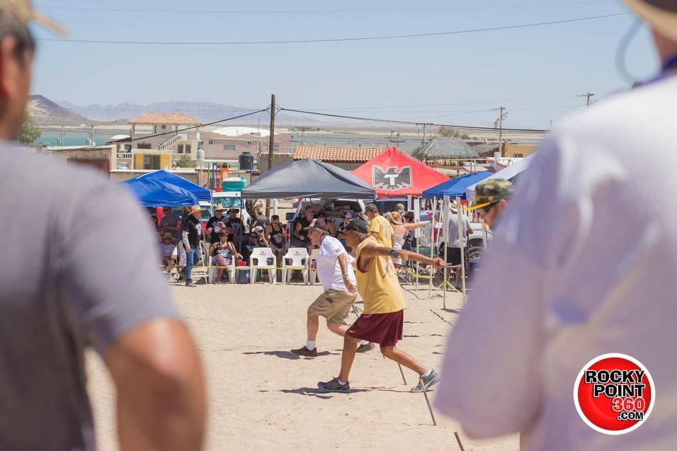 cbsc- horseshoe tournament (15)