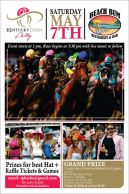 may-7-beachbum-derby ¡Viva! 5 de mayo Rocky Point Weekend Rundown!