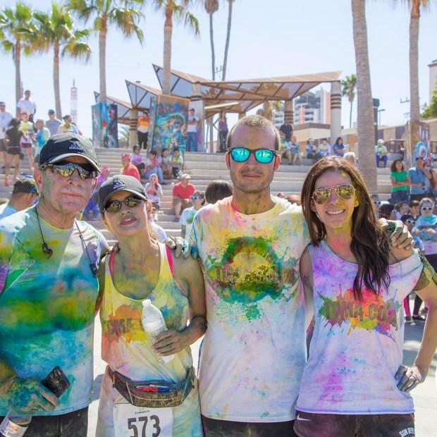 tomacolor-2016-5 Toma Color Run 2016!