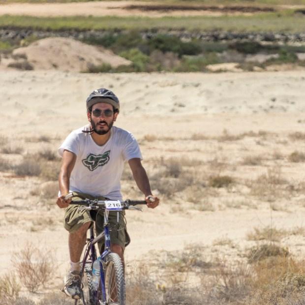 1st-28K-Mountain-Bike-Race-at-Laguna-del-Mar-006 1st 28K Mountain Bike Race at Laguna del Mar