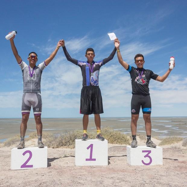 1st-28K-Mountain-Bike-Race-at-Laguna-del-Mar-017 1st Mountain Bike race of Club Esperanza attracts area cyclists