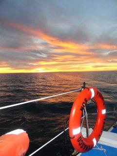 sunset-del-mar