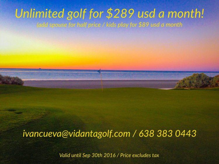 Enlight1-1200x900 Vidanta unlimited golf promo!