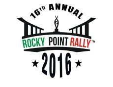 LOGO-01-1200x917 Keep cool! Rocky Point Weekend Rundown!