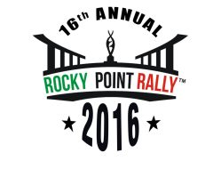 LOGO-01-1200x917 Tee up! Rocky Point Weekend Rundown!