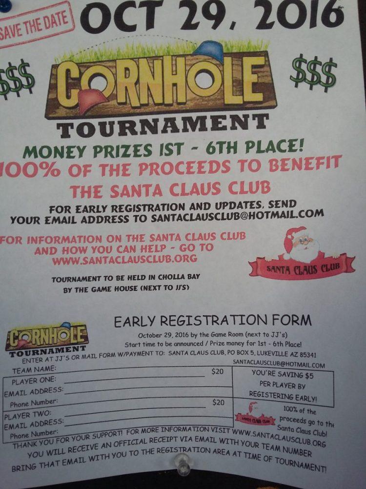cornhole-santa-claus-club-1-e1463254957284-900x1200 Fall Cornhole Tournament for Santa Claus Club!