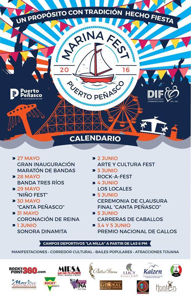marina-fest-poster