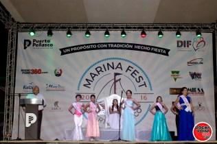 marina- fest-2016 (28)