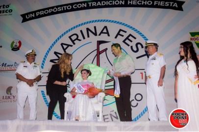 marina- fest-2016 (33)
