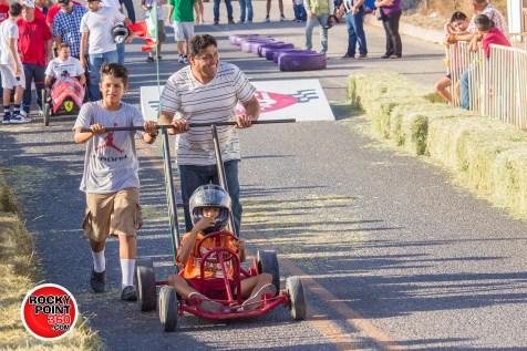-charanga-derby-2016 (11)