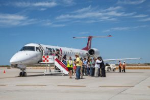 tar-vuelo-1200x800 New flights + CBX = Easy access to/from San Diego!