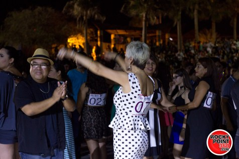 008-27 festival de salsa (1)