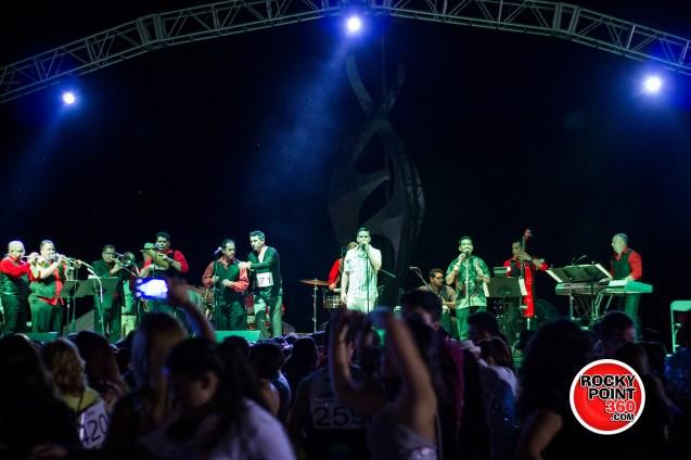 008-27 festival de salsa (16)