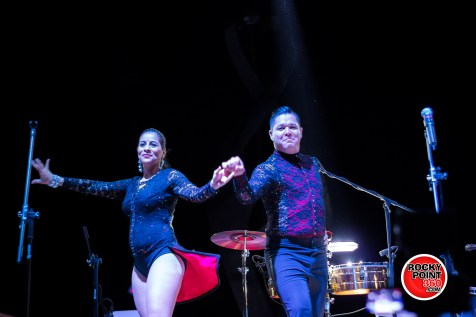 008-27 festival de salsa (18)
