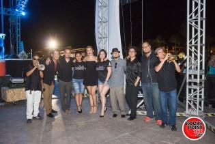 008-27 festival de salsa (3)