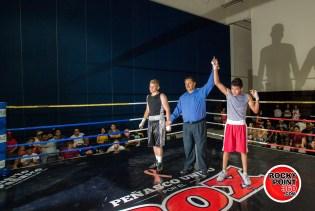 Peñasco United for Boxing (27)