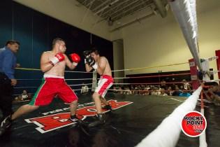 Peñasco United for Boxing (30)