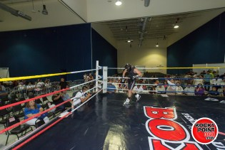 Peñasco United for Boxing (40)