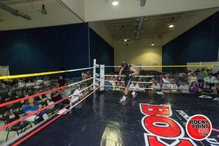 Peñasco United for Boxing (40)