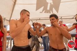 Peñasco-United-for-Boxing-8 Peñasco United by Boxing - Photos