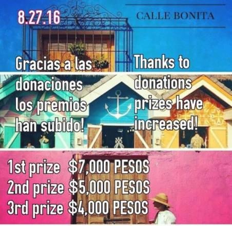 calle-bonita-prizes