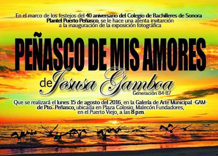 jesusa-gamboa