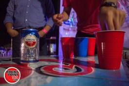 009-17-2do-chevefest-14 2do Chevefest - 2nd Beer Fest!