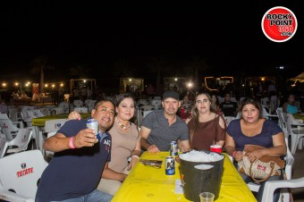 009-17-2do-chevefest-18