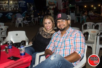 009-17-2do-chevefest-22
