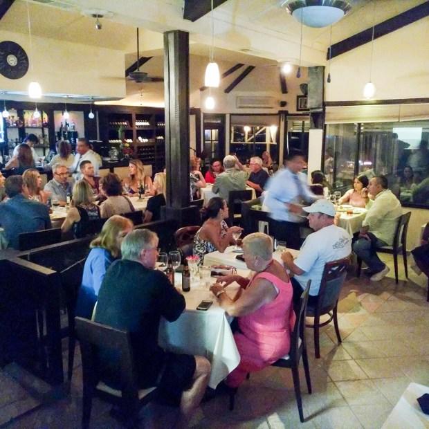 IMG_20160914_201516549 Pane e Vino inaugurates new location
