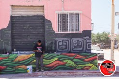 "IMG_2302-copia Concurso de ""Embellece tu calle"""