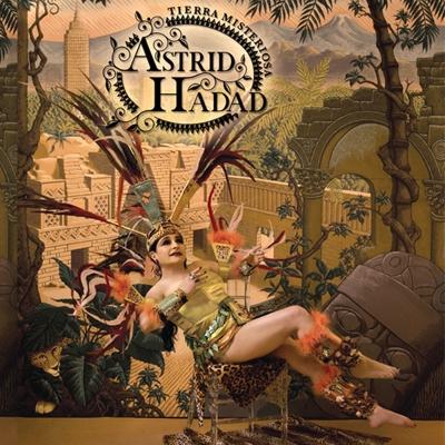 astrid-hadad