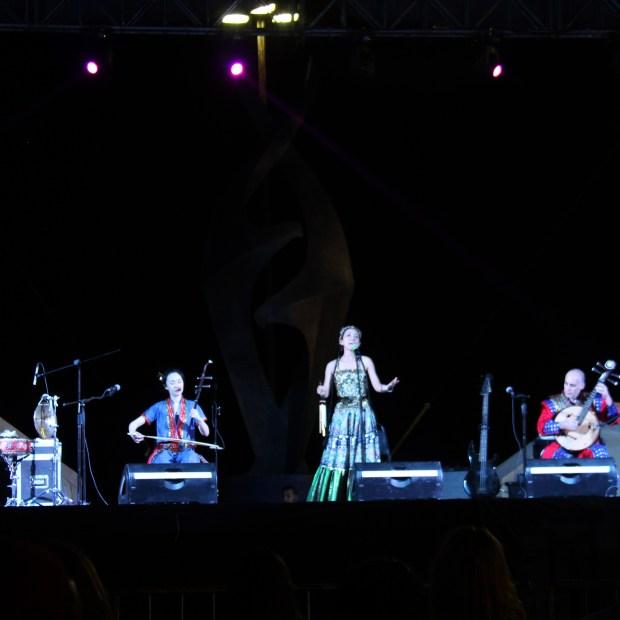 cervantino-oct2016-7 Families delight in XLIV International Cervantino Festivities in Puerto Peñasco