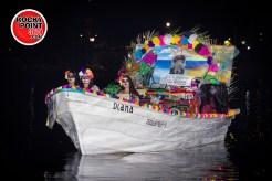 011-02-ofrendas-en-el-mar-9 Día de Muertos en Puerto Peñasco