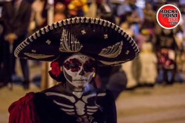 011-05-altares-12 Día de Muertos en Puerto Peñasco